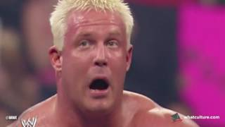 Download 10 Wrestlers Who Killed Their Own Push Video