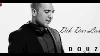 Download Dar Laalia Album Hayati 2013 Douzi Dik YouTube 00 00 13 00 03 41 Video