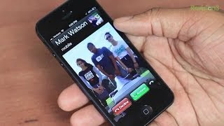 Download Metro PCS iphone 6 6+ 5 5s 5c 4s 4 How to Unlock from T-Mobile Video