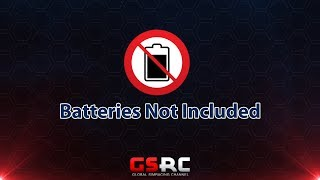 Download Batteries Not Included   Round 2   Nürburgring Grand Prix Video