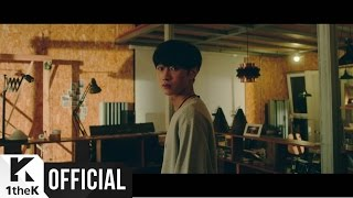 Download [MV] B1A4 A lie(거짓말이야) Video