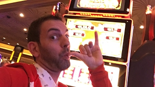 Download ✦ LIVE STREAM - LOW Betting, HIGH Drinking ✦ at MGM Casino Las Vegas Video