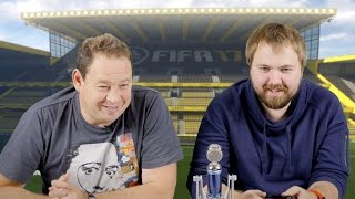 Download FIFA 17 ВЫШЛА: Wylsacom feat. Слуцкий Video