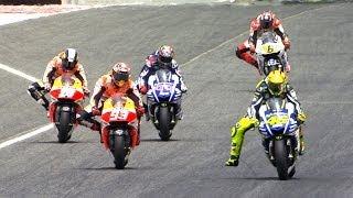 Download MotoGP™ Rewind: Catalunya 2014 Video