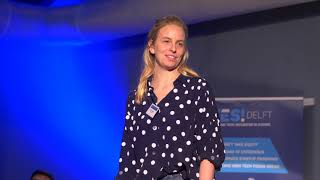 Download Pitch Day at YES!Delft - EdTech and Complex Tech Validation Labs Video