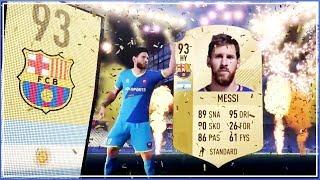 Download MINA ABSOLUT BÄSTA PACKS PÅ FIFA 18! 😍 Video