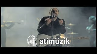 Download Volkan Sönmez - Aşk Bize Haram [ © Official Video ] Video