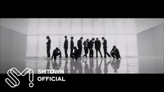 Download SUPER JUNIOR 슈퍼주니어 '쏘리 쏘리 (SORRY, SORRY)' MV Video