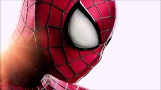 Download The Amazing Spider-Man 2 theme song Video