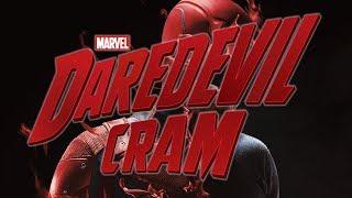 Download Daredevil: Season 3 CRAM! Video