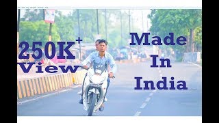 Download MADE IN INDIA | Kamina Dost !!RathOur Seens (Vishal ) GURU RANDHAWA Video