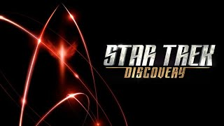 Download Star Trek: Discovery - Season 2   New York Comic Con Trailer Video