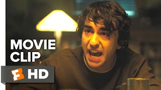 Download Hereditary Movie Clip - Are You Okay, Mom? (2018) | Movieclips Coming Soon Video