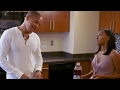 Download Tara Wallace from Love & Hip Hop New York Video