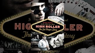 Download High Roller: The Stu Ungar Story Video