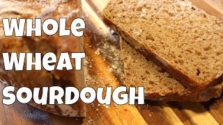 Download ~Sourdough Bread Fail Or Not With Linda's Pantry~ Video