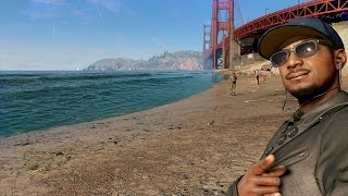 Download 5 Minutes of Watch Dogs 2 PC Ultra Settings 1080p 60fps Video