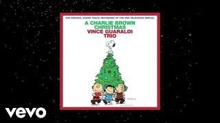 Download Vince Guaraldi Trio - Linus And Lucy Video