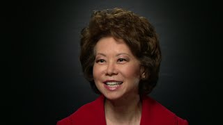 Download Elaine Chao in 60 seconds Video