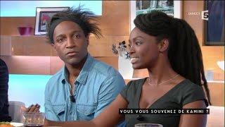 Download Bienvenue à Marly-Gomont - C à vous - 02/06/2016 Video