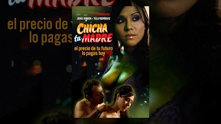 Download Chicha Tu Madre Video