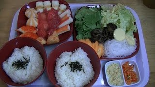 Download Jakarta Street Food 756 SteamBoat Sabu-Sabu Etc by SabuTako BR TiVi 5321 Video