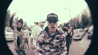 Download Paluch ″SZAMAN″ prod. PSR ( OFFICIAL VIDEO ) Video
