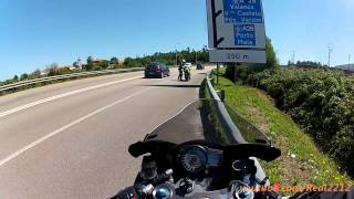 Download GrG - Gaia riders Group - Vol 1 Video