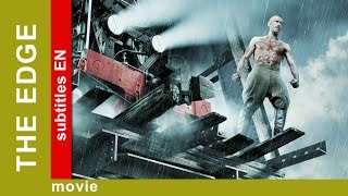 Download The Edge. Russian Movie. Drama. English Subtitles. The Rock Films. StarMediaEN Video