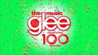Download Happy | Glee [HD FULL STUDIO] Video