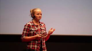 Download Každý den na kole | Markéta ″Peggy″ Marvanová | TEDxPragueWomen Video