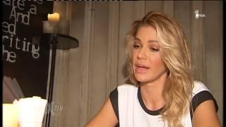Download Natasa Bekvalac - Exkluziv (TV PRVA,12.03.2014.) Video