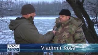 Download Televízna relácia Ryby, rybky, rybičky 3/2014 - premiéra 31.1.2014 Video