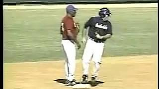 Download Juego de beisbol de veteranos en Cuba 2010 Video