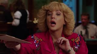 Download Dinner with the Goldbergs Video