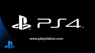Download PlayStation 4 Video
