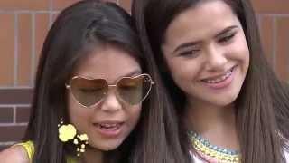 Download TRETA DA SEMANA: MAISA SILVA X MC MELODY POLÊMICA REDES SOCIAIS Video