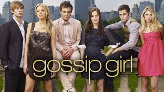 Download Gossip Girl: Where Are They Now? Video