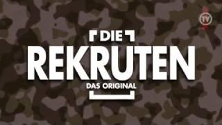 Download Die Rekruten: Folge 1 Video