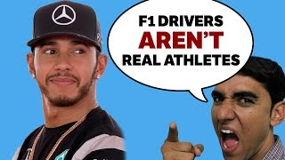 Download 9 Stupid Misconceptions Of Non-F1 People Video
