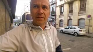 Download Cose Negative di Malaga || Vlog 8 APRILE || marco pesci Video