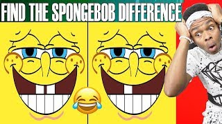 Download Spot The Difference Brain Games For Kids #4 Video