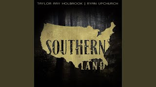 Download Southern Land Video