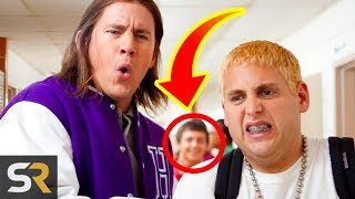 Download 10 Awesome Clues You Totally Missed In Popular Movies Video