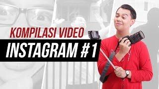 Download ZAMAN DULU vs ZAMAN SEKARANG - KOMPILASI VIDEO INSTAGRAM #1 Video
