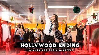 Download ANNA AND THE APOCALYPSE Clip: ″Hollywood Ending″ (2018) Video
