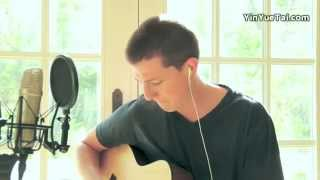 Download Charlie Puth - Collide Video