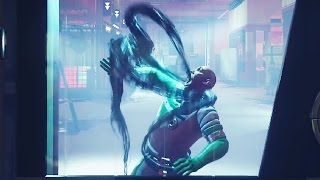 Download PREY 12 Minutes of AWESOME Gameplay - ALL Gameplay So Far (PS4 PRO PS4 XBOX ONE PC) Prey 2017 Game Video