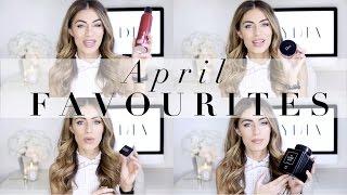 Download APRIL FAVOURITES | Lydia Elise Millen | AD Video