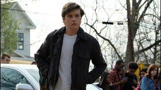 Download 3 NEW Love, Simon CLIPS + Trailers - Nick Robinson 2018 Movie Video
